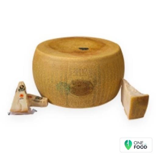 Parmigiano Reggiano 20 Mesi Porzionato
